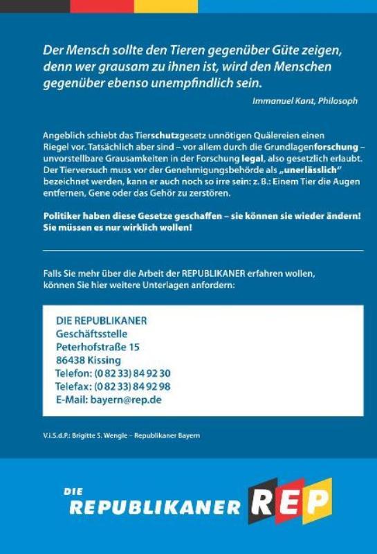 100914_rep_flyer_tierversuche_01 - 1,4
