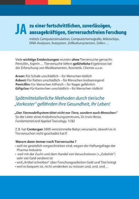 100914_rep_flyer_tierversuche_02 - 3,4
