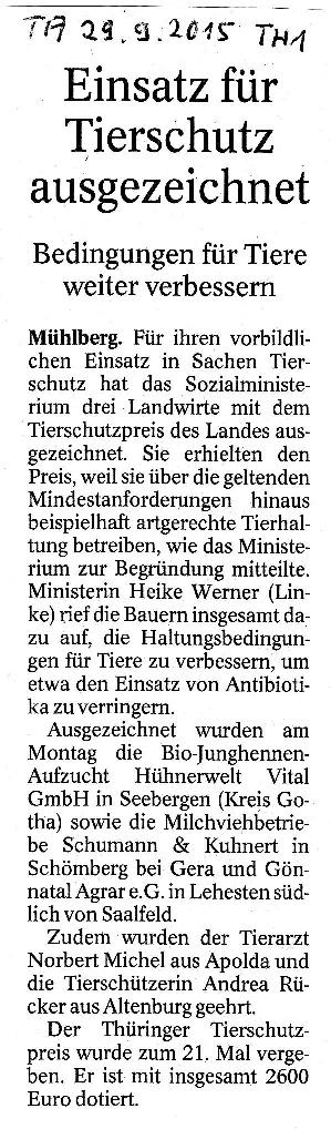 einsatz-fuer-tierschutz-ausgezeichnet-ta-v-29-09-2015