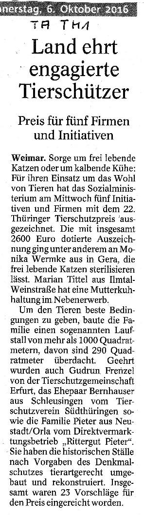 land-ehrt-engagierte-tierschuetzer-ta-v-06-10-2016