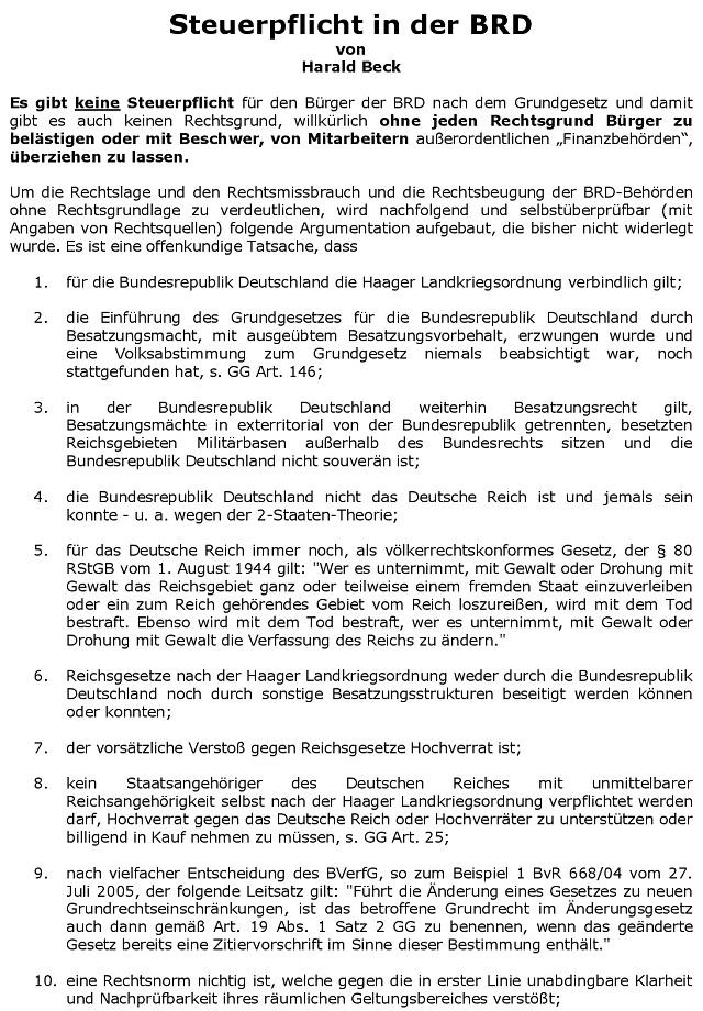 steuerpflicht-in-der-brd-von-harald-beck-001-kl