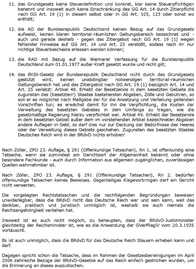 steuerpflicht-in-der-brd-von-harald-beck-002-kl