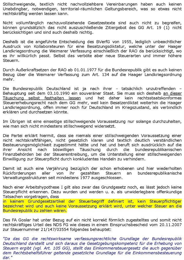 steuerpflicht-in-der-brd-von-harald-beck-004-kl