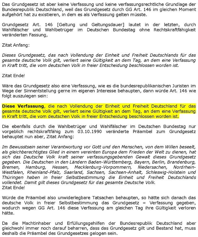 steuerpflicht-in-der-brd-von-harald-beck-005-kl