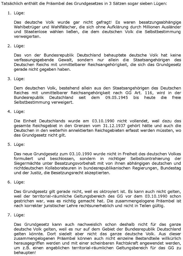 steuerpflicht-in-der-brd-von-harald-beck-006-kl