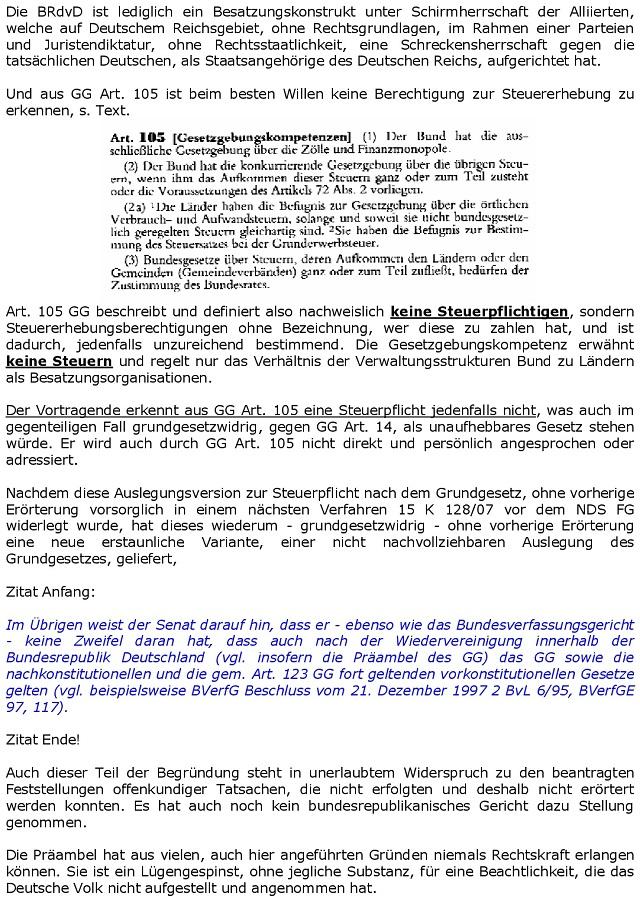 steuerpflicht-in-der-brd-von-harald-beck-007-kl