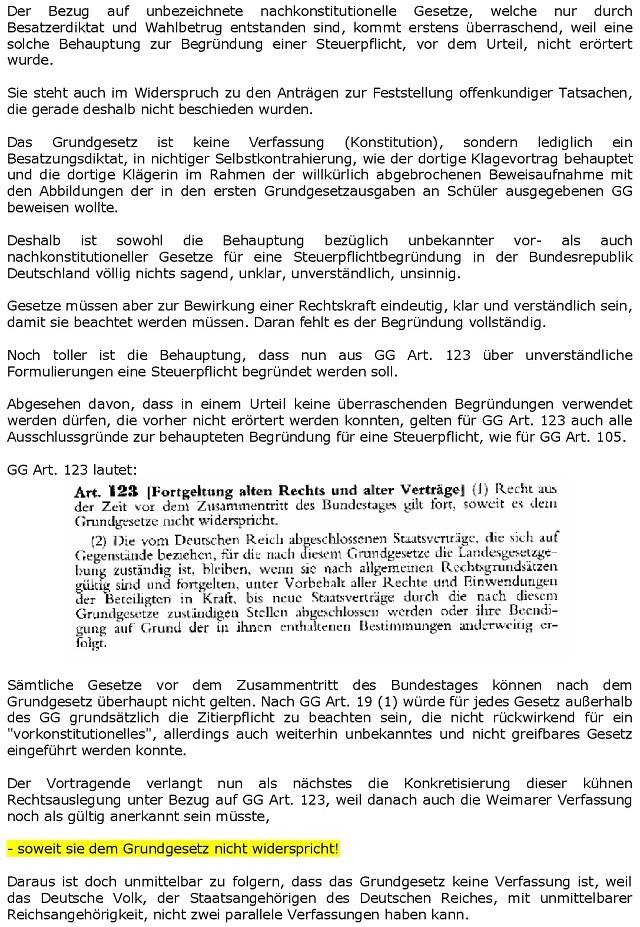 steuerpflicht-in-der-brd-von-harald-beck-008-kl