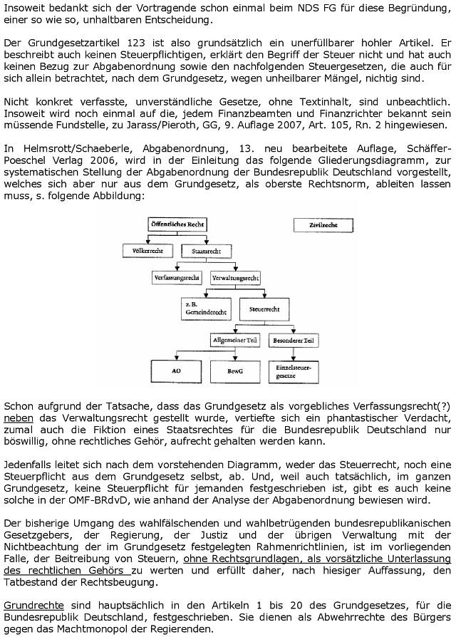 steuerpflicht-in-der-brd-von-harald-beck-009-kl