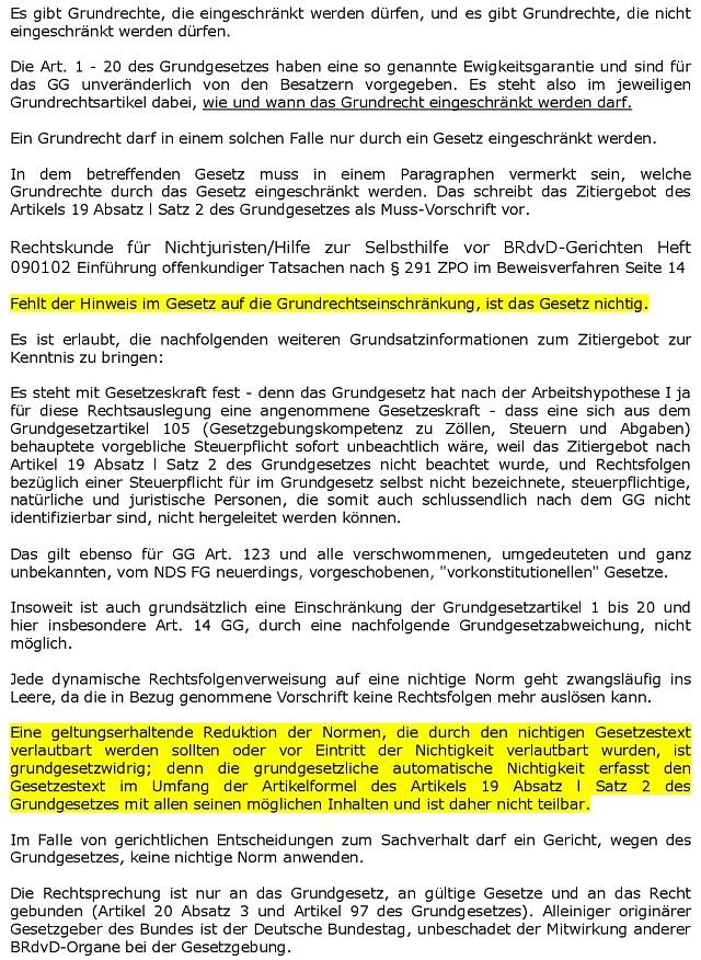 steuerpflicht-in-der-brd-von-harald-beck-010-kl