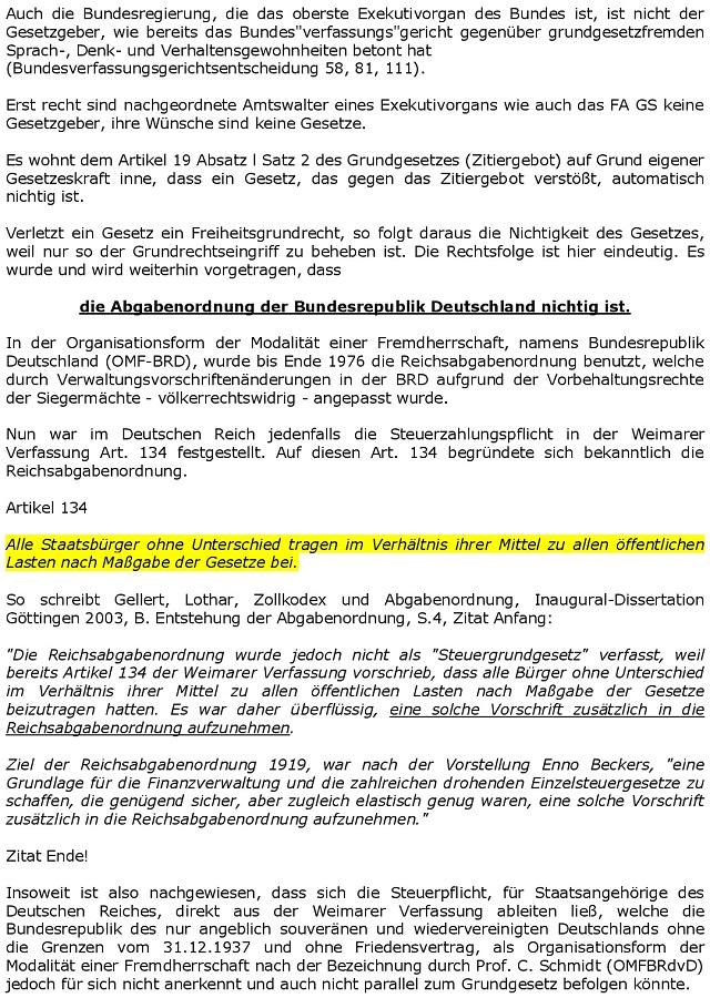 steuerpflicht-in-der-brd-von-harald-beck-011-kl