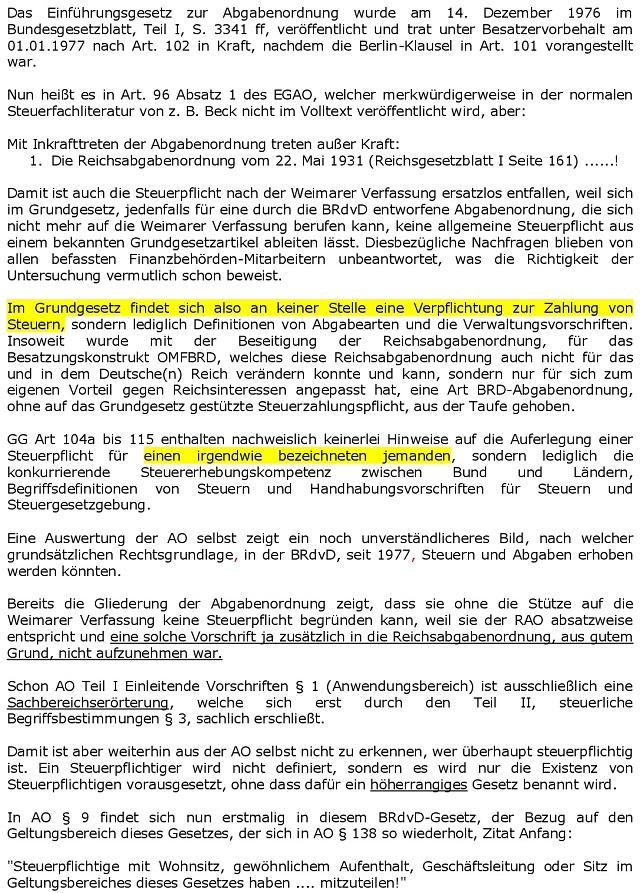 steuerpflicht-in-der-brd-von-harald-beck-012-kl