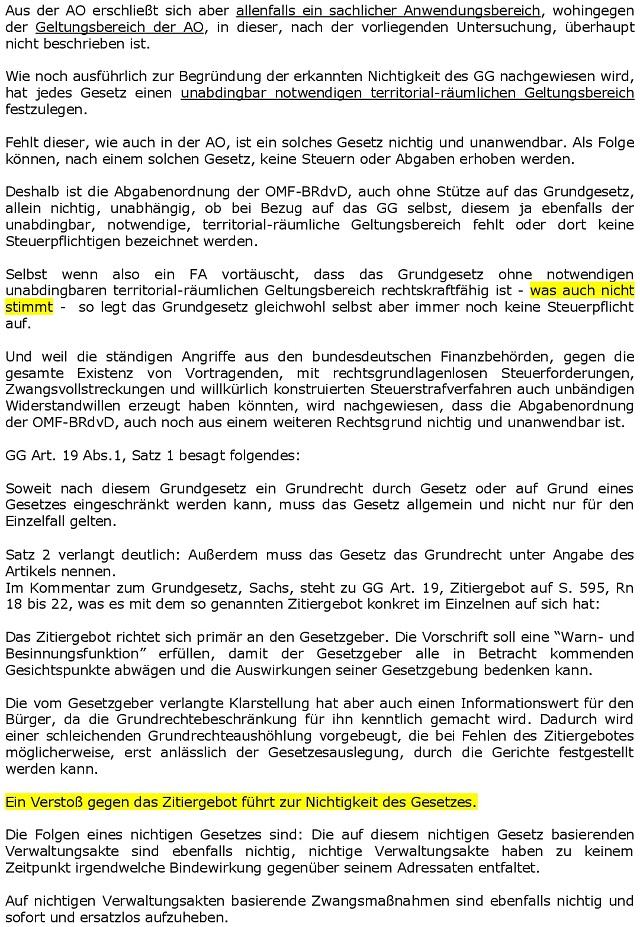 steuerpflicht-in-der-brd-von-harald-beck-013-kl