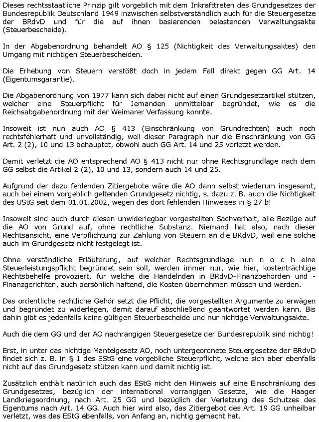 steuerpflicht-in-der-brd-von-harald-beck-014-kl