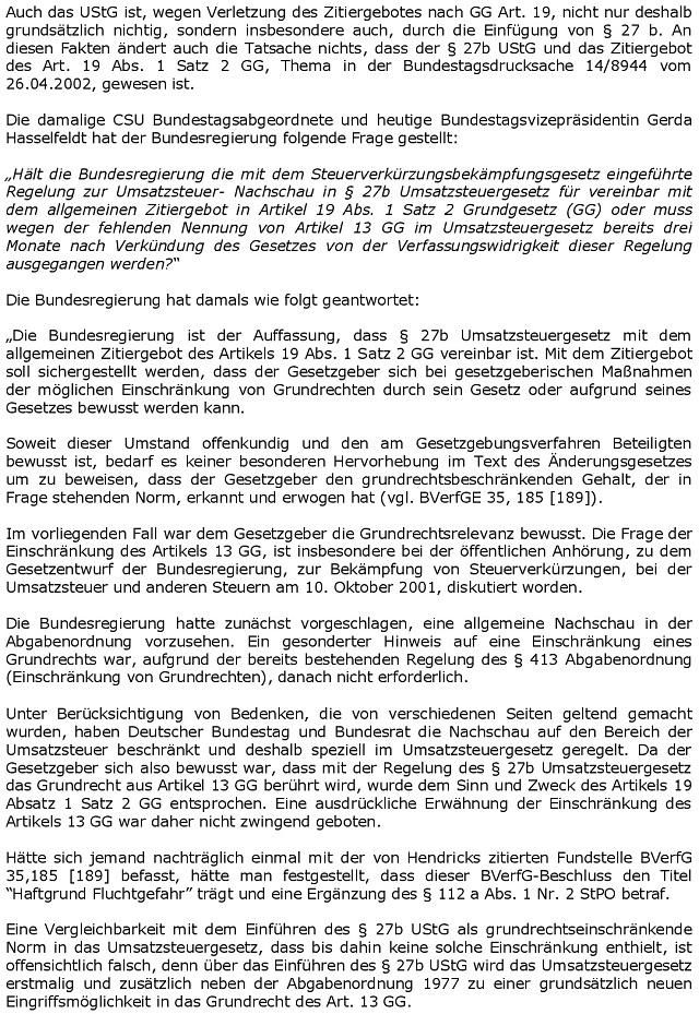 steuerpflicht-in-der-brd-von-harald-beck-015-kl