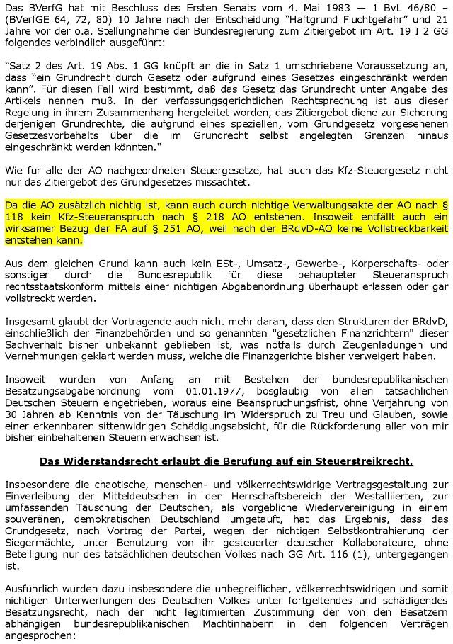 steuerpflicht-in-der-brd-von-harald-beck-016-kl