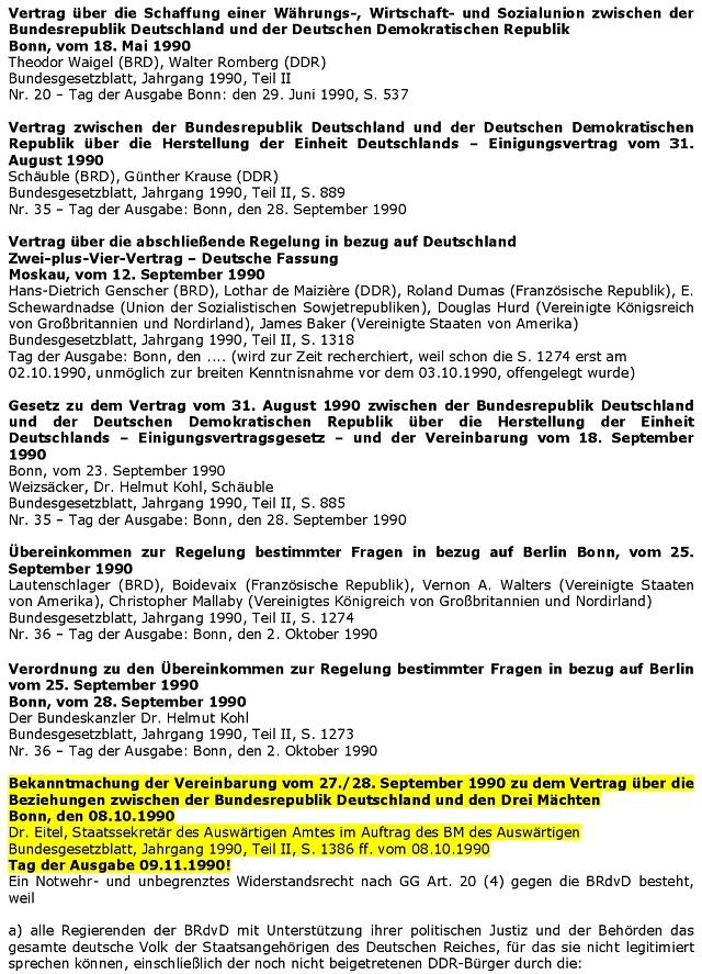 steuerpflicht-in-der-brd-von-harald-beck-017-kl