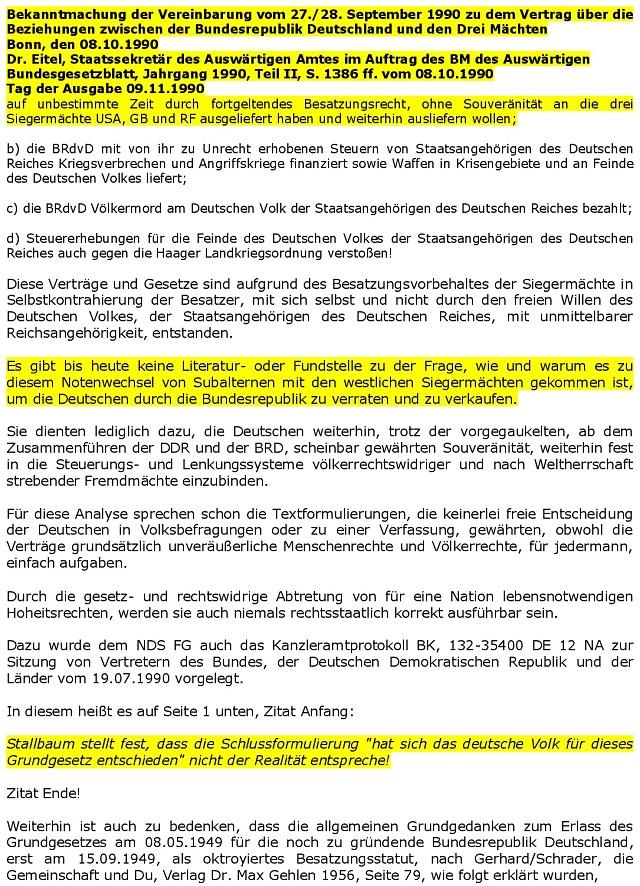 steuerpflicht-in-der-brd-von-harald-beck-018-kl