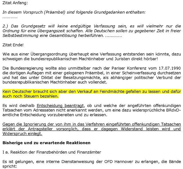 steuerpflicht-in-der-brd-von-harald-beck-019-kl