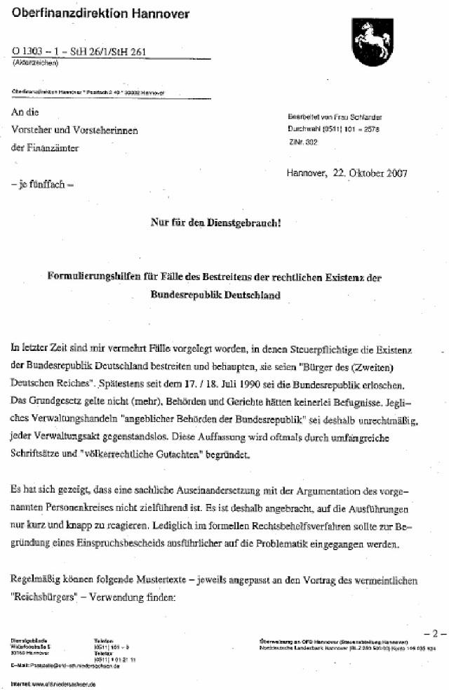 steuerpflicht-in-der-brd-von-harald-beck-020-kl