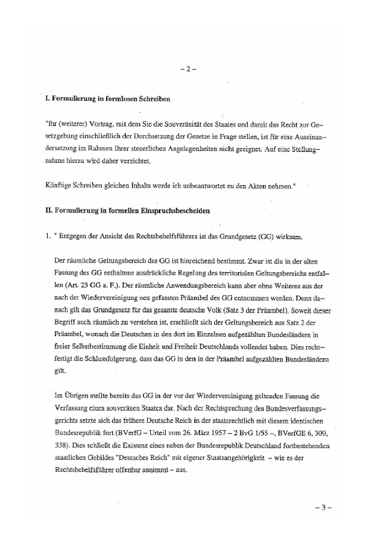 steuerpflicht-in-der-brd-von-harald-beck-021