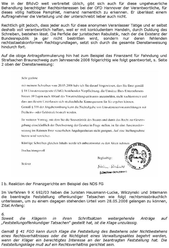 steuerpflicht-in-der-brd-von-harald-beck-022-kl