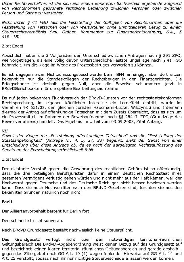 steuerpflicht-in-der-brd-von-harald-beck-023-kl