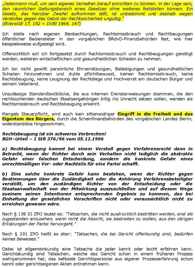 steuerpflicht-in-der-brd-von-harald-beck-024-kl