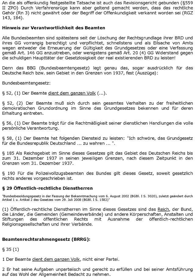 steuerpflicht-in-der-brd-von-harald-beck-025-kl
