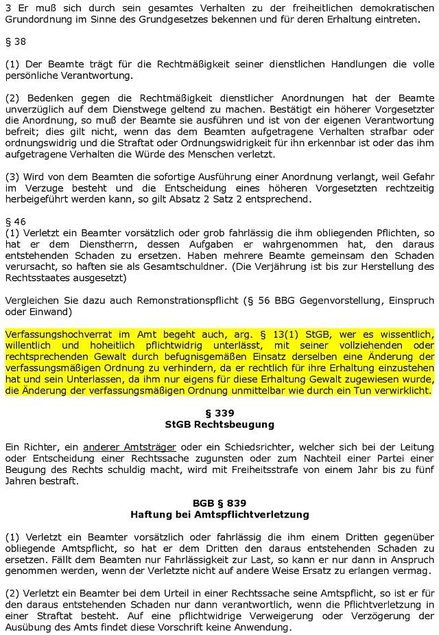 steuerpflicht-in-der-brd-von-harald-beck-026-kl