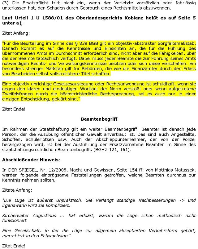 steuerpflicht-in-der-brd-von-harald-beck-027-kl