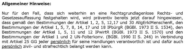 steuerpflicht-in-der-brd-von-harald-beck-028-kl