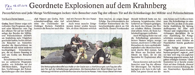 geordnete-explosionen-auf-dem-krahnberg-ta-v-12-09-2016-kl