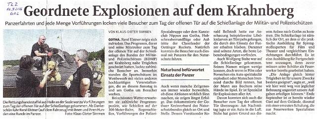 geordnete-explosionen-auf-dem-kranberg-tlz-v-12-09-2016-kl
