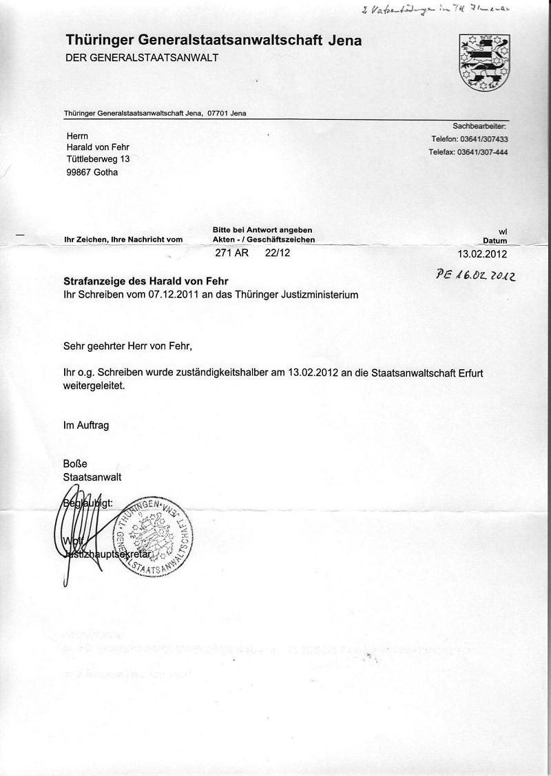 Info der GStA vom 13.02.2012_01 - kl.