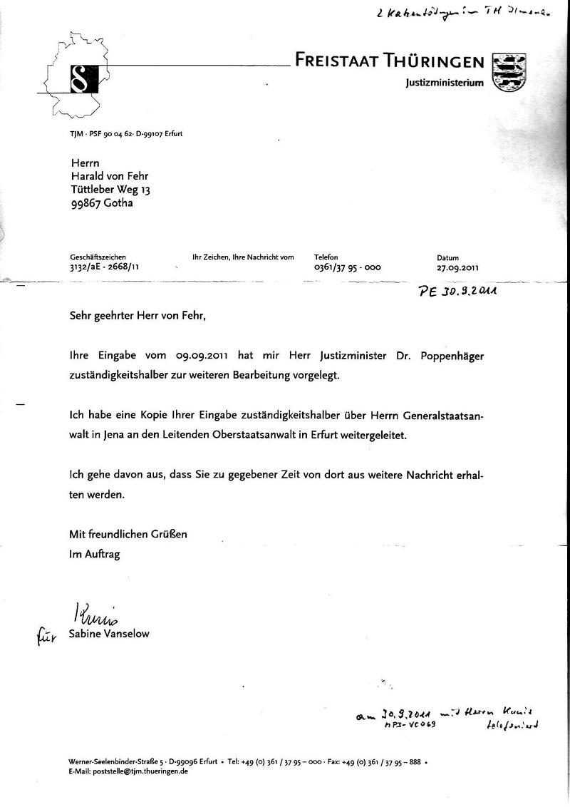 Info v. TJM v. 27.09.2011- Weiterl. v. Schr. v. 9.9.2011_01 - kl.