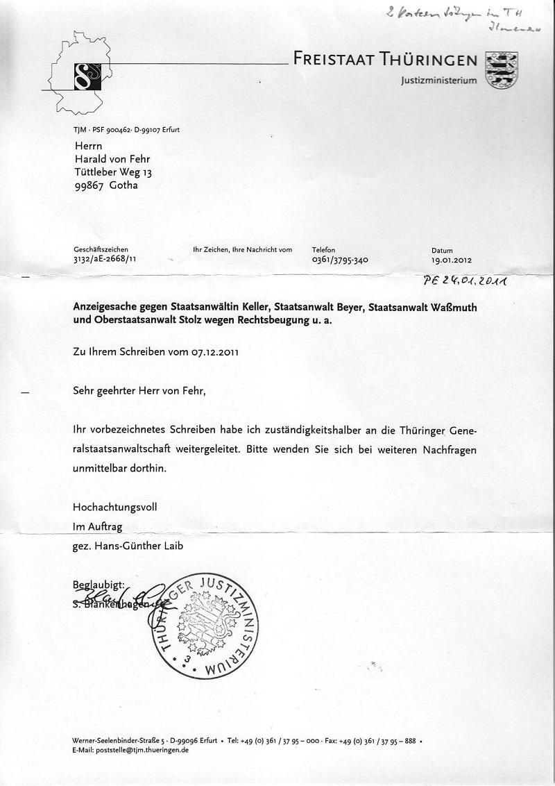 Info v.TJM vom 19.01.2012_01 - kl.