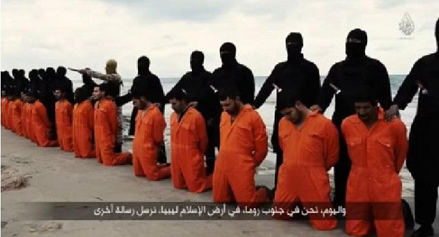 Islamköpfung von 21 Christen.jpg - bearb.