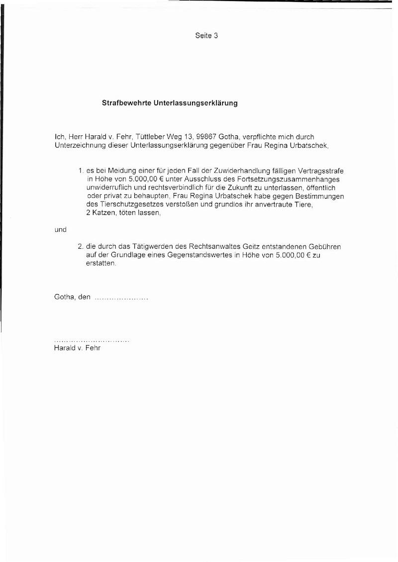Schr. v. RA Geitz v. 16.07.2009-003 - kl.