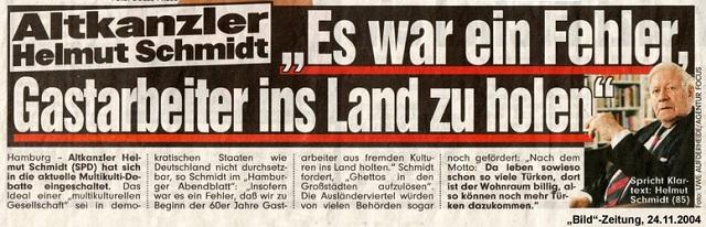 helmut_schmidt_gastarbeiter_24_11_2004.jpg - kl.