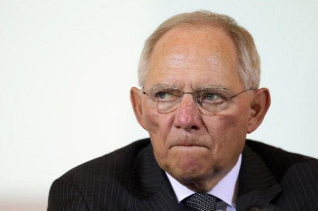 Bild - Wolfgang Schäuble.jpg - kl.