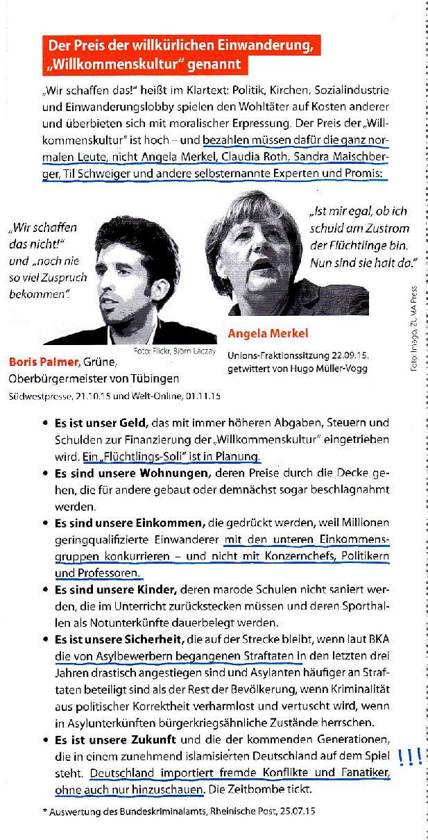 Die Asyl-Krise dargestellt v.d. JF am 31.08.2015-004