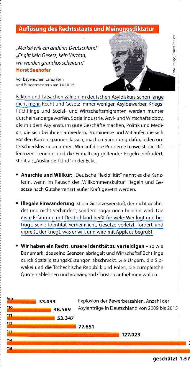 Die Asyl-Krise dargestellt v.d. JF am 31.08.2015-005
