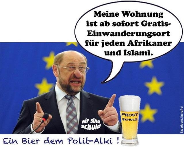 FL-Schulz.jpg - kl.