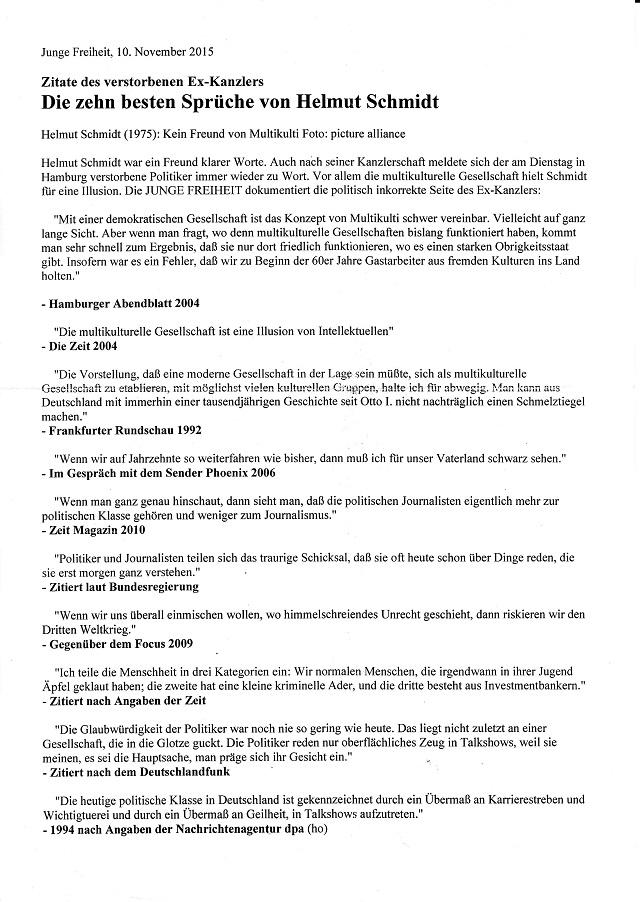 Infos der Jungen Freiheit v. 10.11.2015-001.jpg - kl.