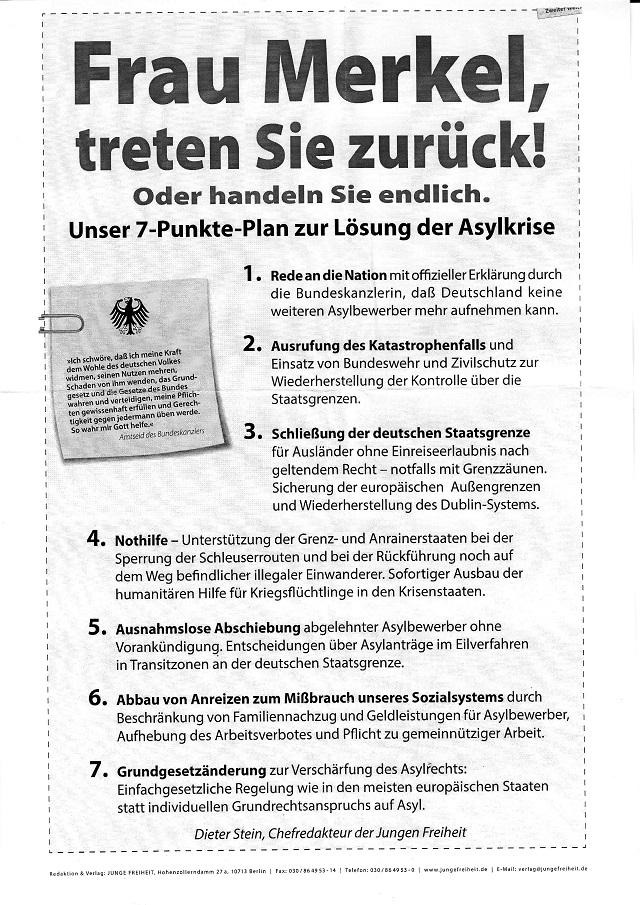 Infos der Jungen Freiheit v. 10.11.2015-002.jpg - kl.