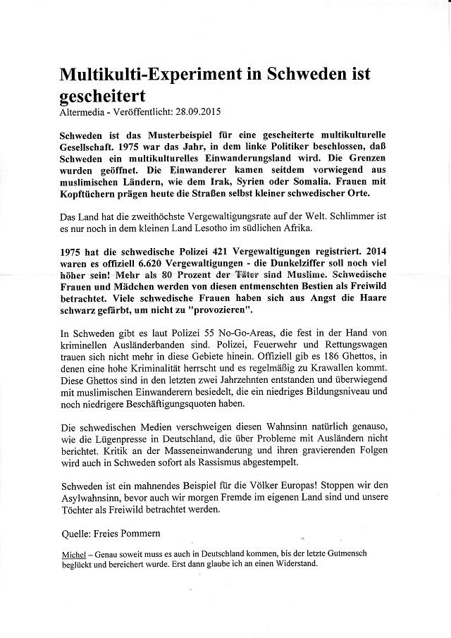 Infos der Jungen Freiheit v. 10.11.2015-003.jpg - kl.