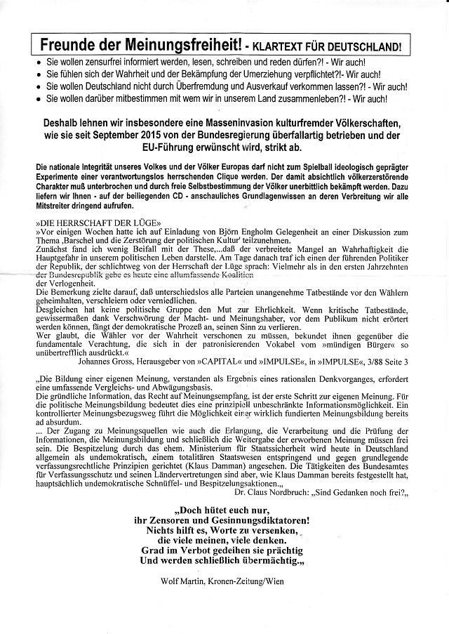 Infos der Jungen Freiheit v. 10.11.2015-004.jpg - kl.