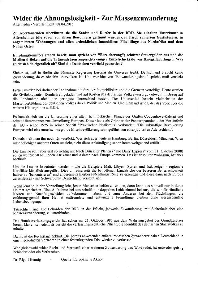 Infos der Jungen Freiheit v. 10.11.2015-005.jpg - kl.