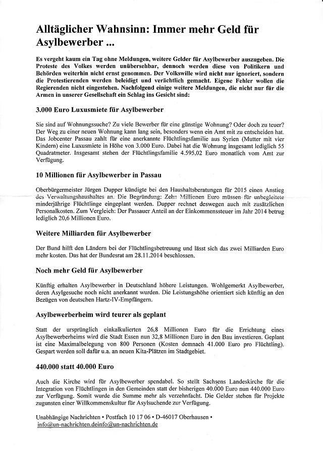 Infos der Jungen Freiheit v. 10.11.2015-006.jpg - kl.