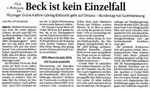 Beck ist kein Einzelfall - TLZ v. 04.03.2016.jpg-kl.